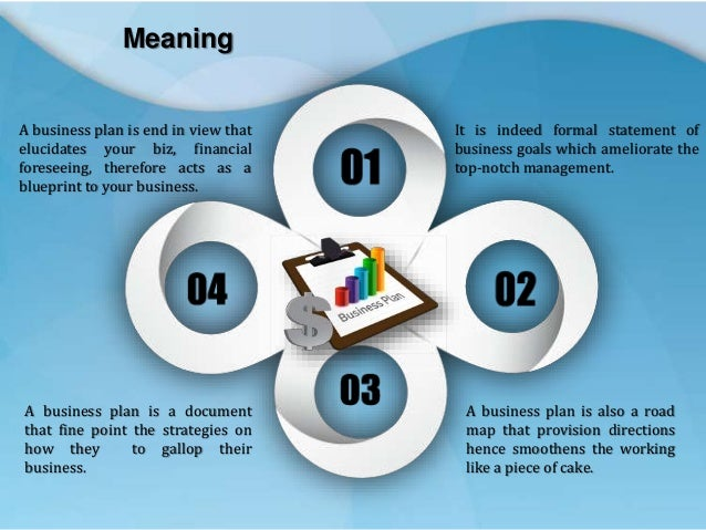 Business plan resource for business planninghow to write business p meaning a business malvernweather Image collections