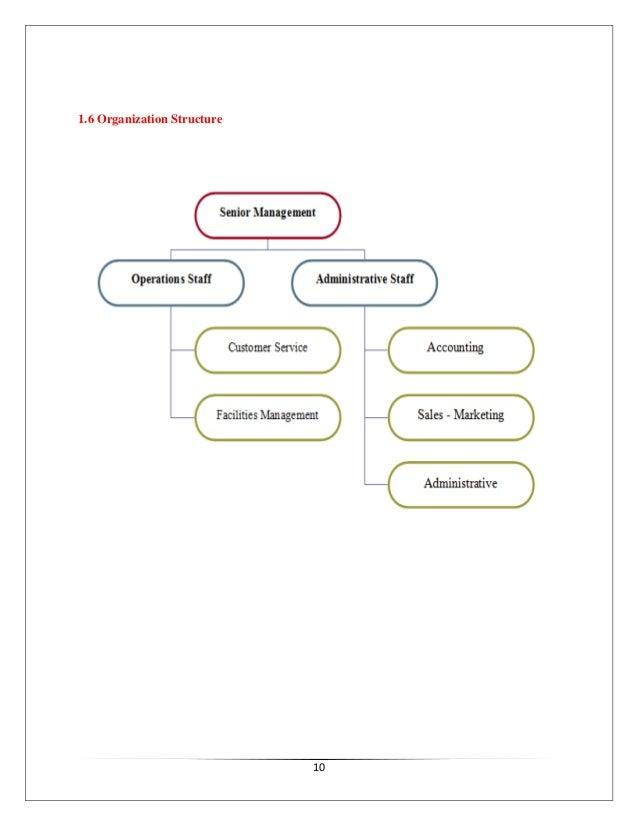 Causal argument essay topic ideas photo 3
