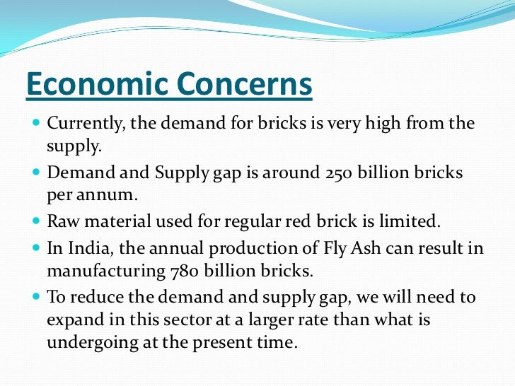 how to make fly ash bricks in india