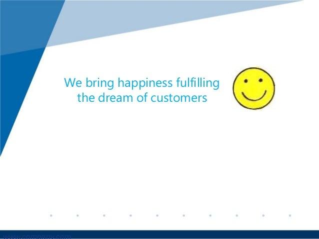 online retail business plan ppt presentation