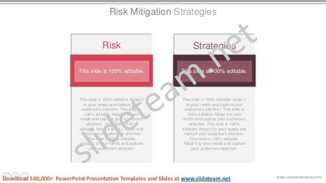 Hospital Business Plan - PowerPoint PPT Presentation
