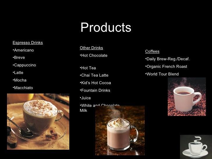 book cafe business plan pdf