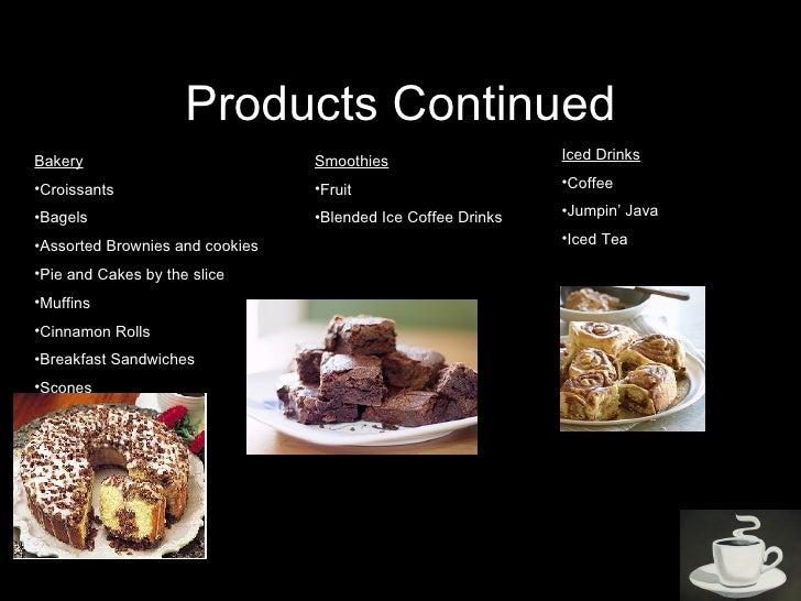bakery equipment list business plan
