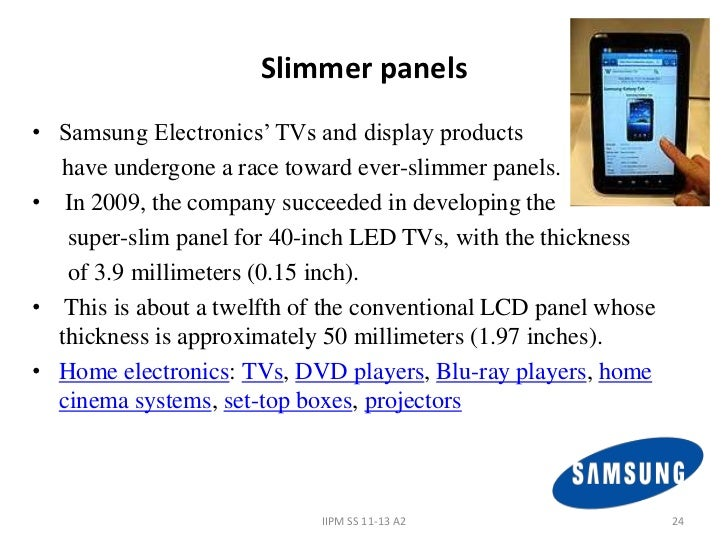 """business plan of samsung 1 april 16, 2013 business environment this us postal service (usps) business plan (""""business plan"""") is designed to communicate to key stakeholders the vital."""