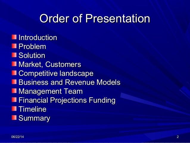 Sample business plan in kenya pdf