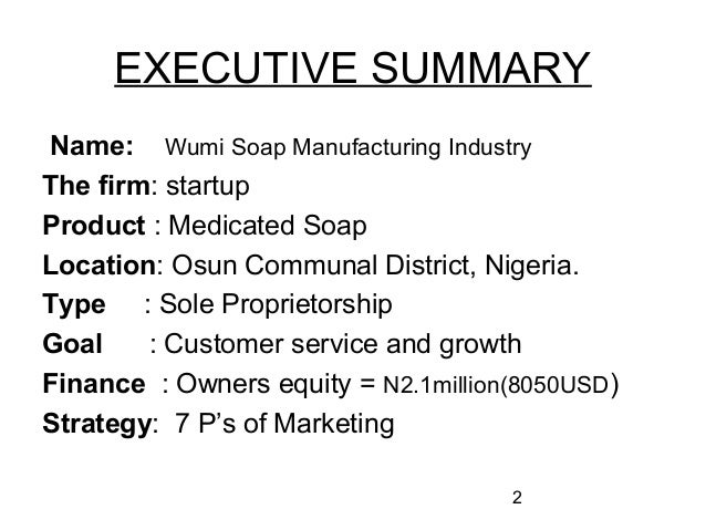 executive summary of tide detergent It's a safe bet that procter & gamble's tide pods and tide detergent more should allow ceo david taylor and his executive team to quickly respond to.