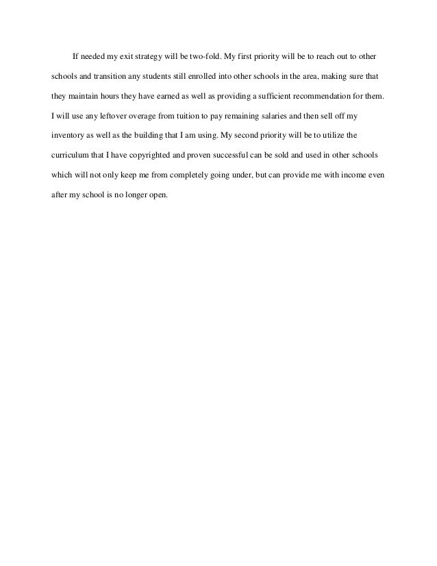 essay education in usa with headings