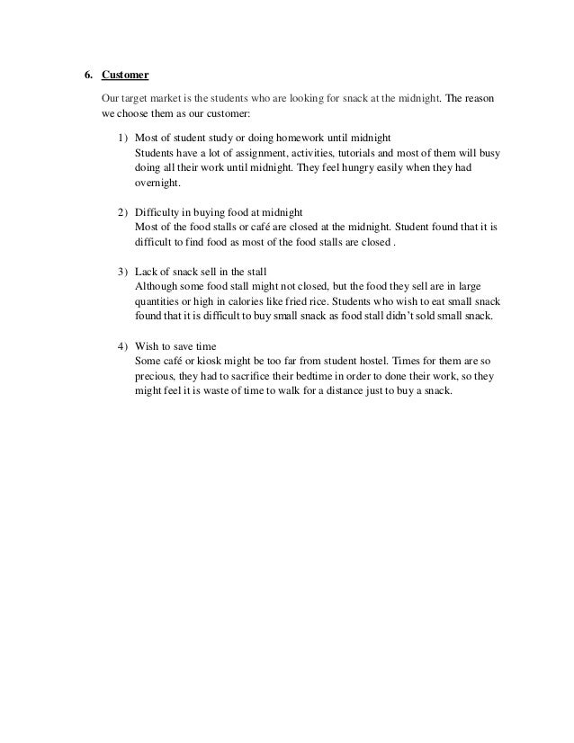 sim business writing