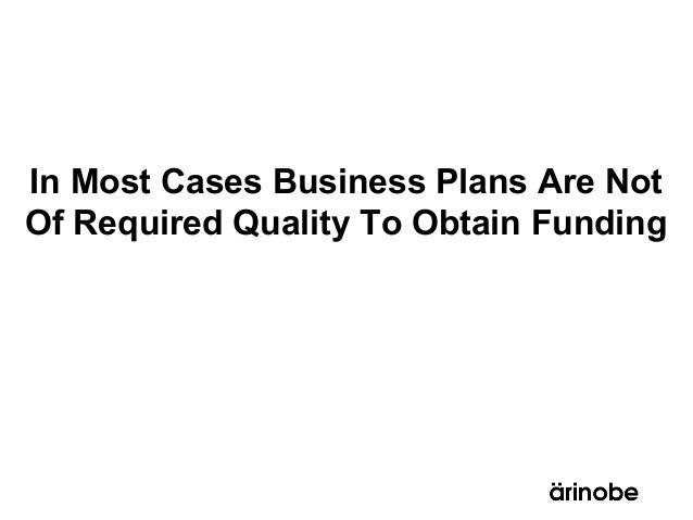 Business plan writer reviews