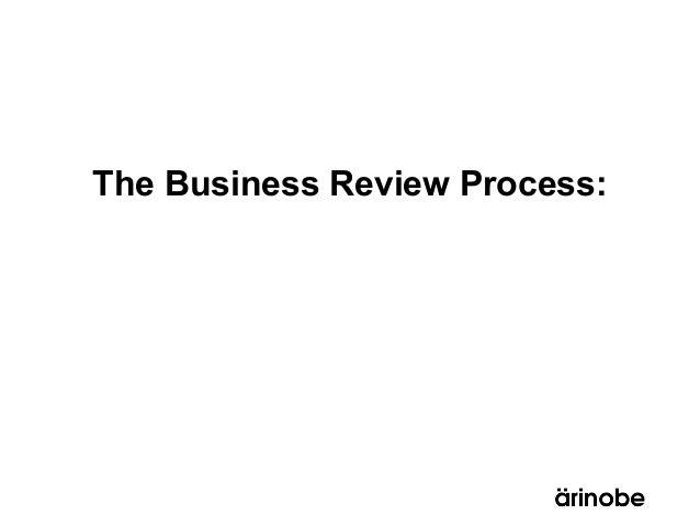business plans victoria bc