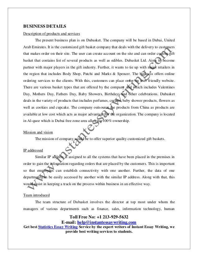 Instant essay write with citations