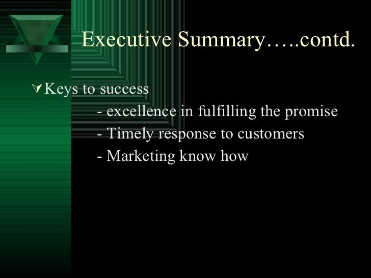 travel agent business plan ppt
