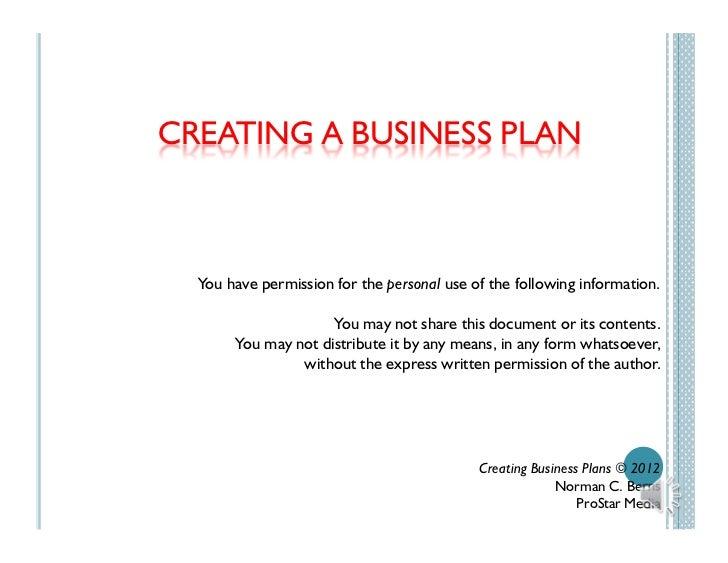 entertainment production company business plan