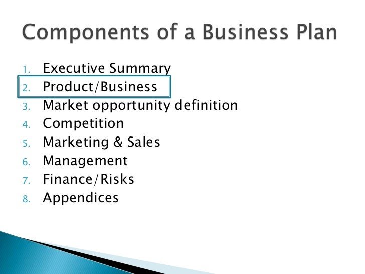 Business planning definition example synonyms
