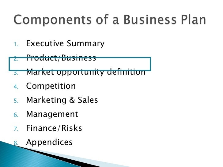 Business launch definition