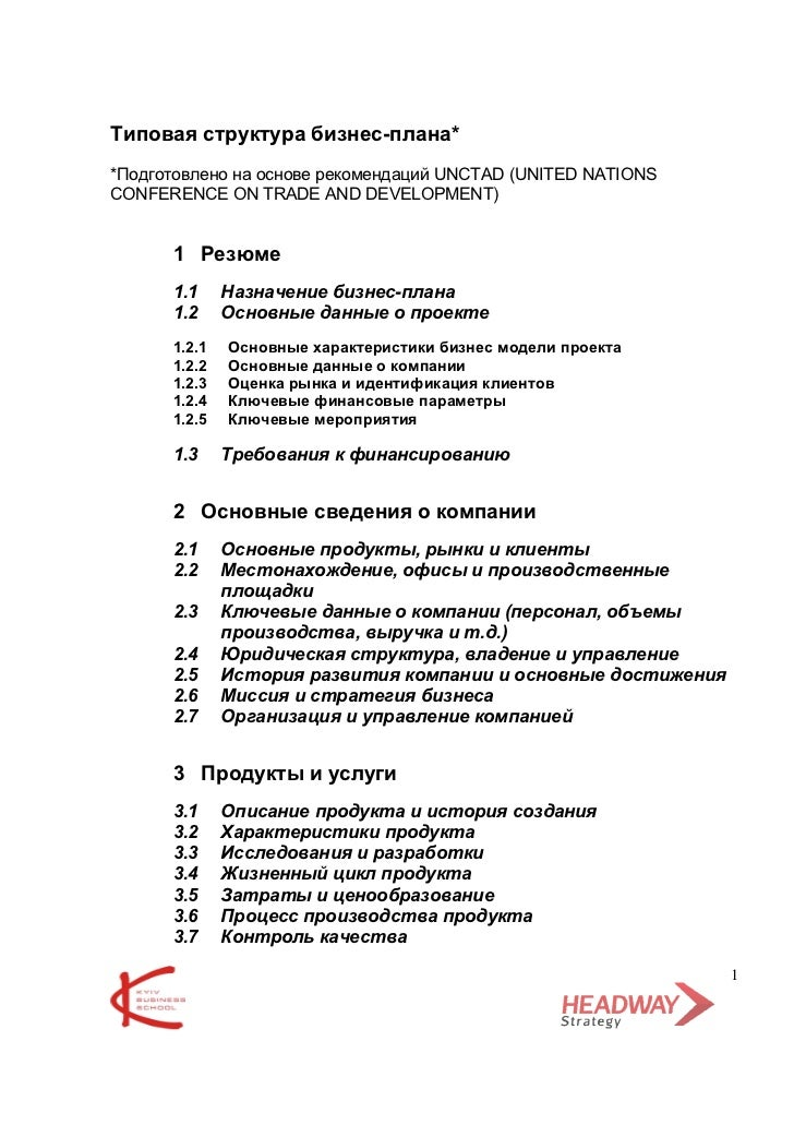 История развития бизнес плана пеноблок бизнес план