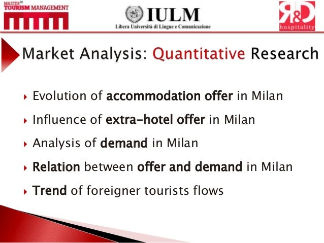 https://image.slidesharecdn.com/businessplanver1-130801101750-phpapp01/95/mtm-ixth-business-plan-milan-20082015-expo-hospitality-3-638.jpg?cb=1375352340