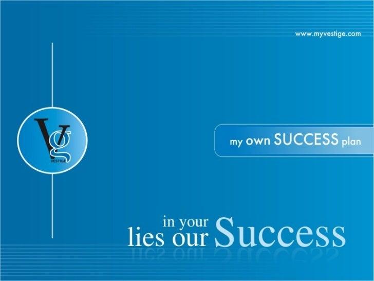 Business presentation specialist jobs in chennai instrumentation