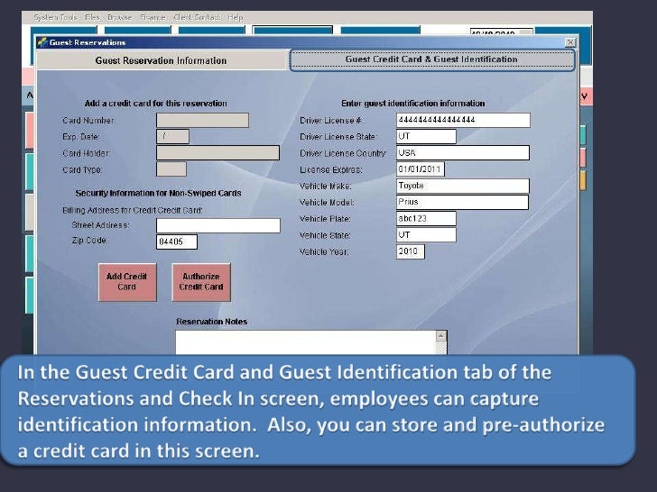 Business plus accounting credit card processing choice for Business credit card processing