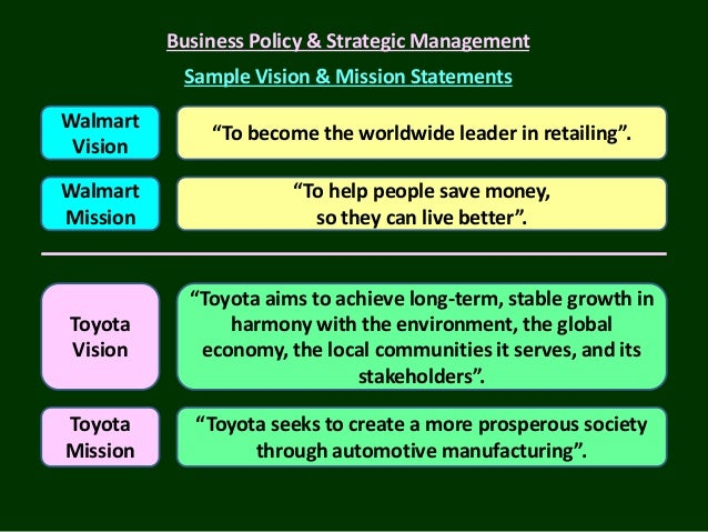 business policy strategic management. Cars Review. Best American Auto & Cars Review