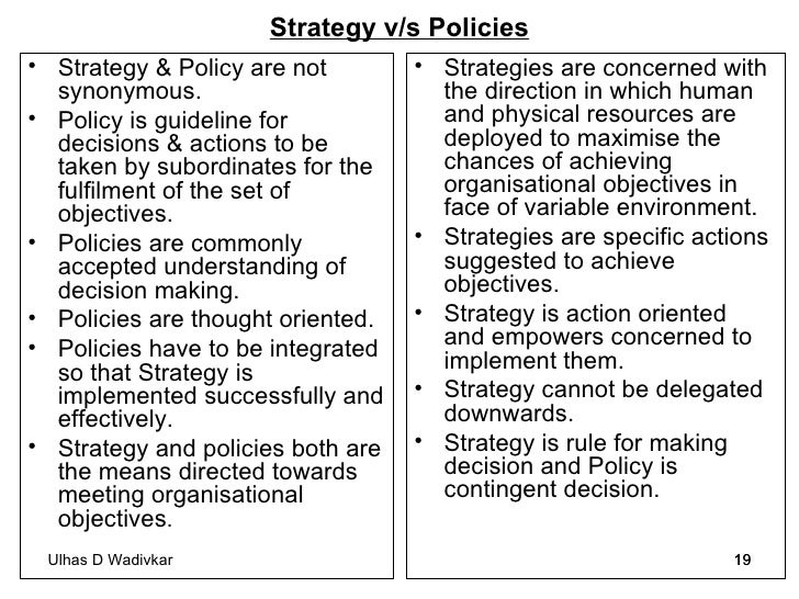 corporate strategy notes 2003-07-11 corporate entrepreneurship: a strategic and structural perspective  they examined the effect of a firm's strategy,  the pursuit of corporate entrepreneurship as a strategy to counter these problems creates a newer.