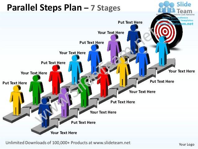 Action Plan Template Ppt from image.slidesharecdn.com