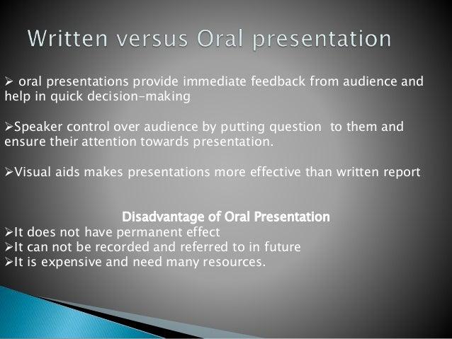 Business presentation Slide 3