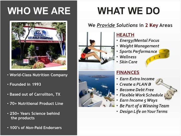 Business Presentation 2 10 2010 (Pdf Pp)