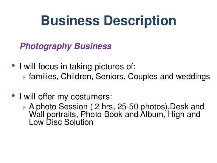 My video talk latest business presentation power point.
