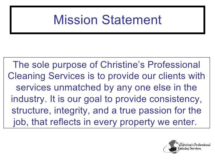 resume mission