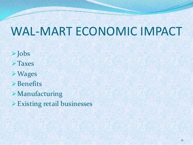 strategic options for wal mart The 10 decisions of operations management are effectively applied in walmart's business through a combination of approaches that emphasize supply chain management, inventory management, and sales and marketing.