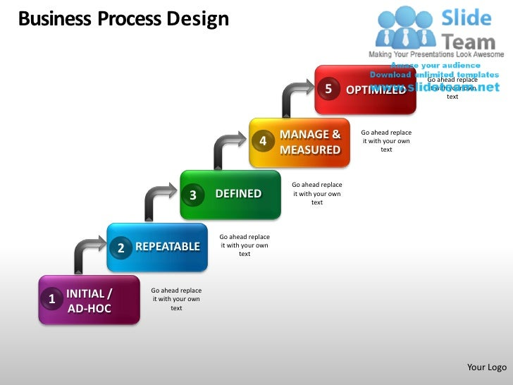 dfma template - logo design process slideshare vector and clip art