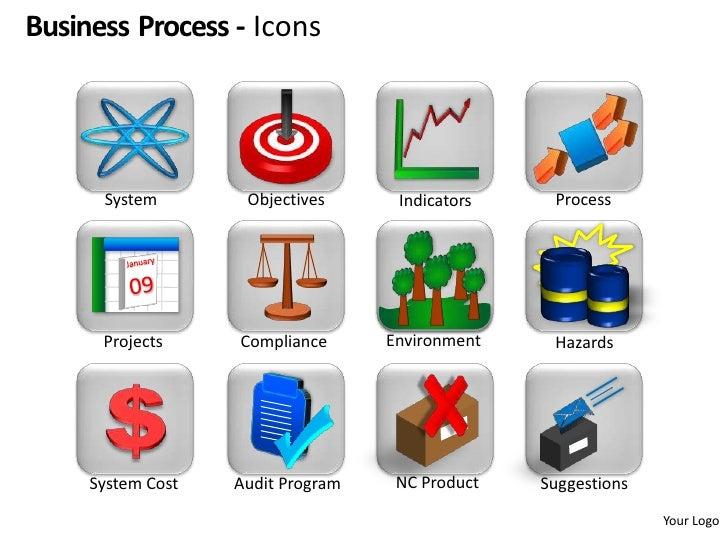 Business process design templates klariticom mandegarfo business process design templates klariticom flashek Images