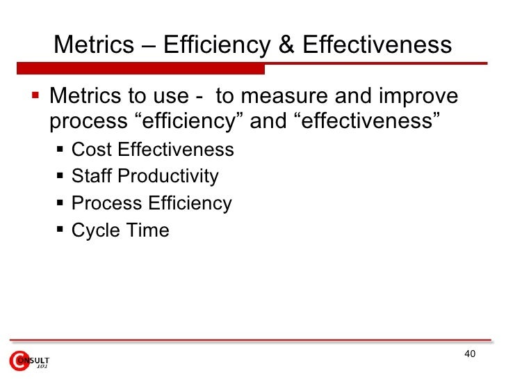international trade and effective measure Canada's department of foreign affairs and international trade carried effective performance measurement measuring performance if you don't measure.