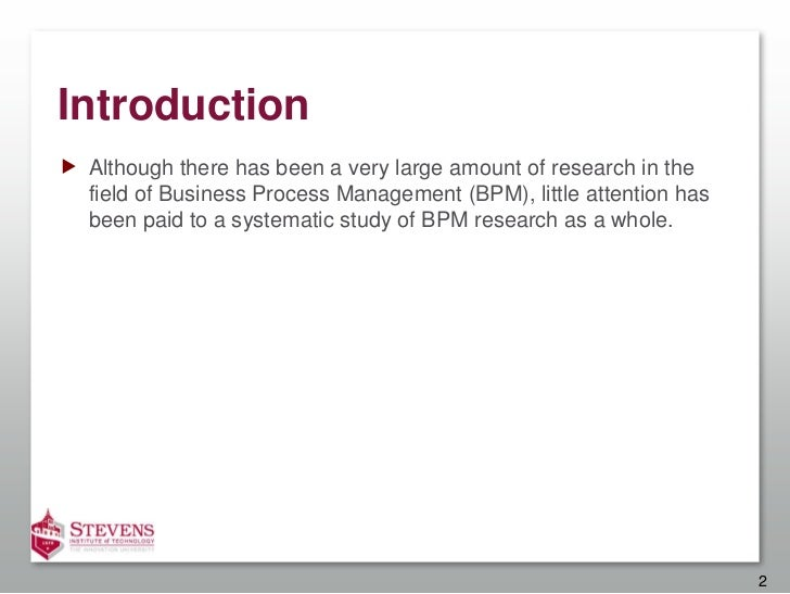 Business & Management Studies | Top Universities