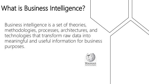 business data analysis fennal design Data analysis is the process of whether done unintentionally or by design researchers should take this into account when conducting data analysis data.
