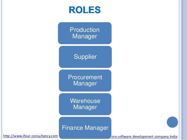 Company procedures examples – guatemalago.