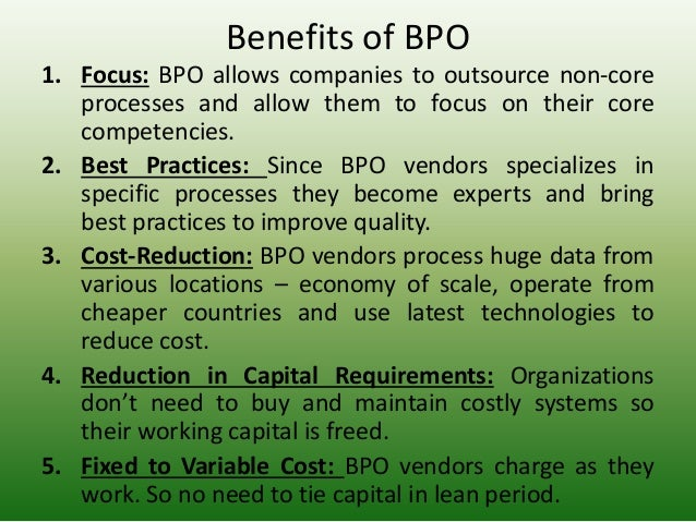 how to become a quality analyst in bpo