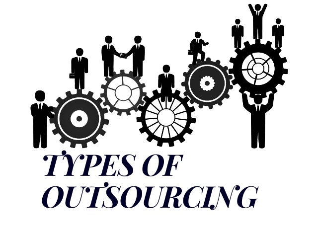 12508876  panies Turn To Mexico As Sourcing Option also Practical Ways Handle Stress moreover Stock Illustration Corporate  pany Business Concept Stick as well Careers In Accounting besides Top 10 Payroll Services Payroll Software India. on business process outsourcing