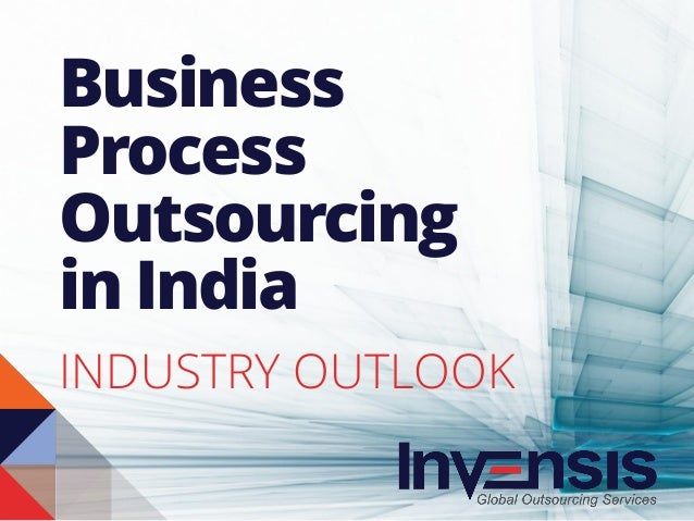 business process outsourcing bpo from usa to india Business outsourcing service in india with the increase in business process outsourcing over the in india as well as countries abroad like usa.