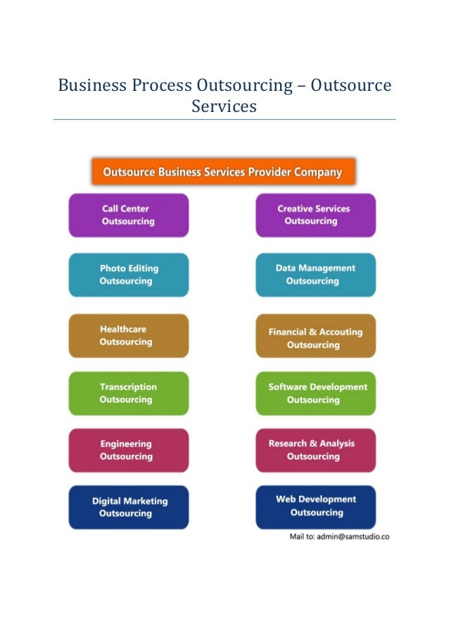 business process outsourcing bpo Regenesys is an offshore ethical sourcing business process company.
