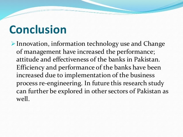 a literary analysis of reengineering management by james champy Business process reengineering analysis and recommendations  michael hammer and james champy the paper goes on to review the  the concept of reengineering .