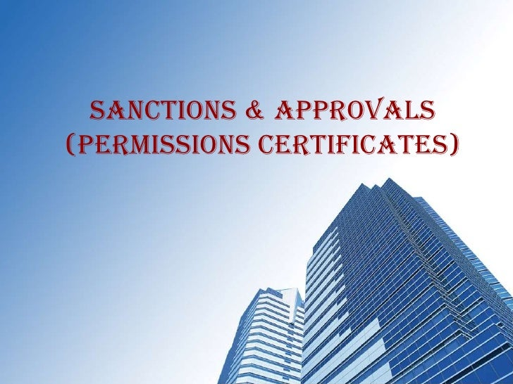 Business process real estate mylawhouse sanctions approvalspermissions certificates toneelgroepblik Image collections