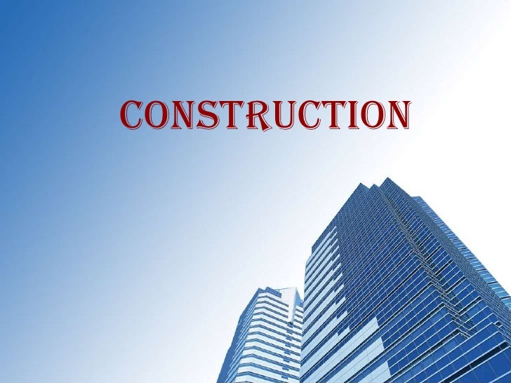 Business process real estate mylawhouse construction 35 construction toneelgroepblik Images