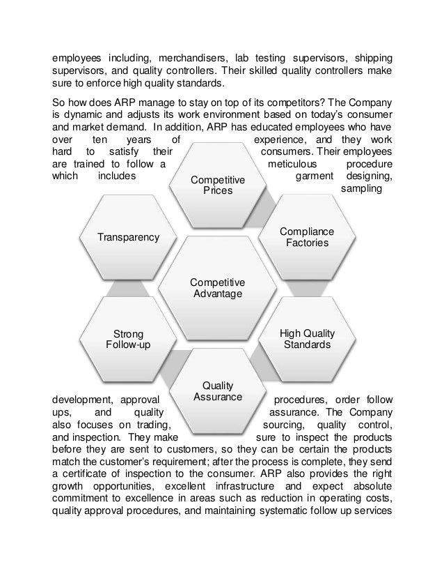 Business profile pdf doc – How to Make Business Profile