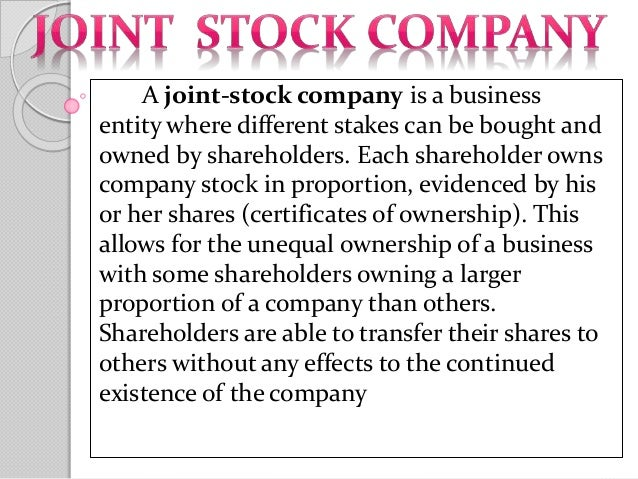 company stock project accounting The cash flow statement provides information about coca-cola co's cash receipts and cash payments during an accounting period, showing how these cash flaws link the ending cash balance to the beginning balance shown on coca-cola co's statement of financial position.