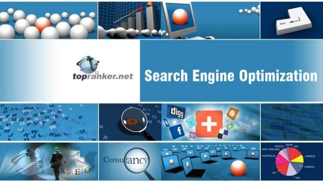 Digital Media Marketing Services Topranker.net is a leading Digital Marketing Company operating from Ahmedabad, India.