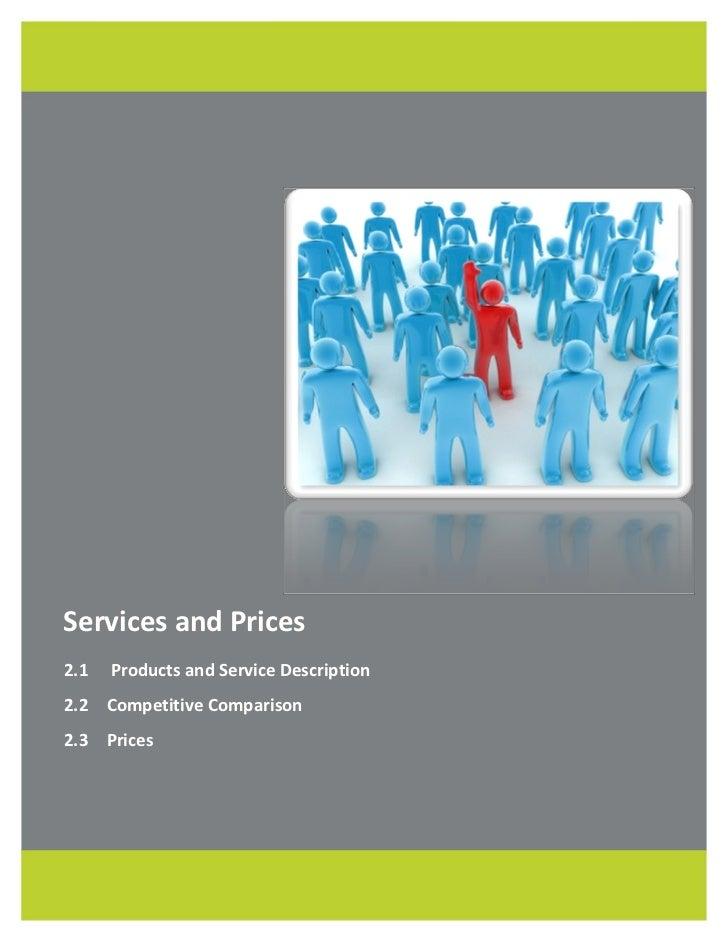 Diagram 3 Keys To Providing Great Customer Service