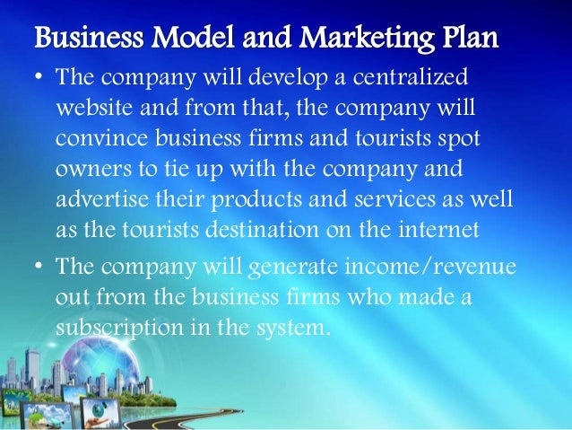 Subscription Type   Subscription RateMonthly             $30.00Quarterly           $90.00Annually            $120.00