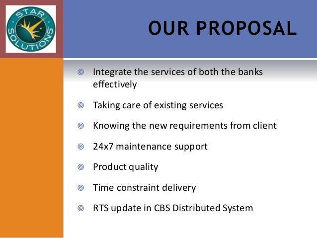 Restaurant Business Proposal Powerpoint Presentation